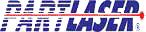 بزرگترین مرکزفروش دستگاه لیزر برش | لیزر طلا | لیزر حکاکی | قطعات لیزر